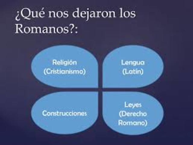 El latín