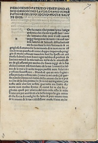 1495-FCO. GRIFFO