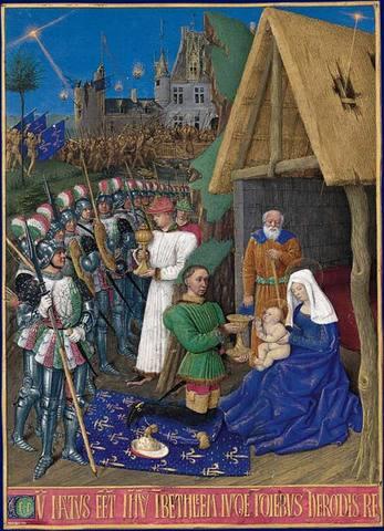 Vharles VII's full recovery of Aquitaine