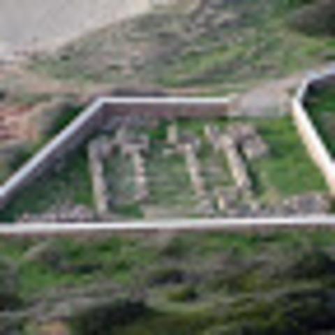 Basílica de San Bou