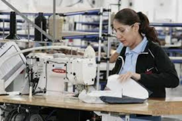 economico:Argentina hizo un marco de estabilidad de los mercados