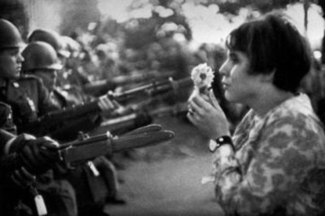 """Comienzo de la """"Primavera de Praga"""""""