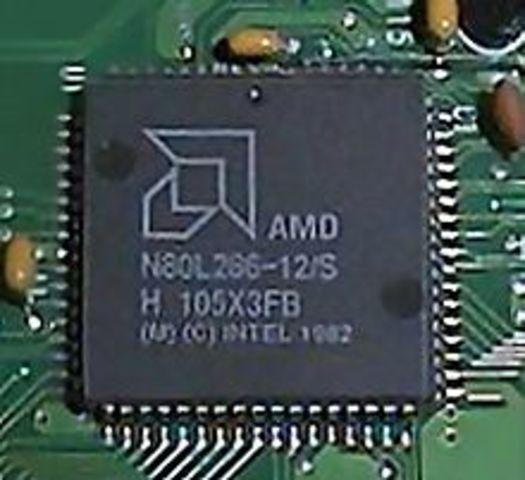 amd286