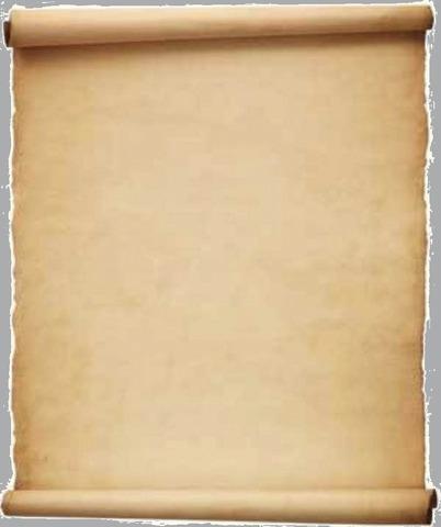 (AD) T's'ai Lun invents paper
