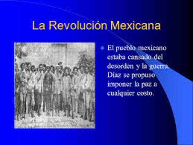 la revolución en Puebla.