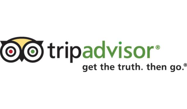 TripAdvisor is Founded
