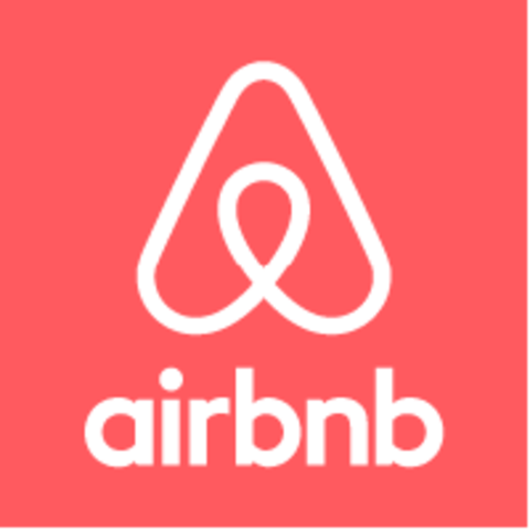 Launch of Airbnb