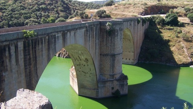 Puente de Almaraz