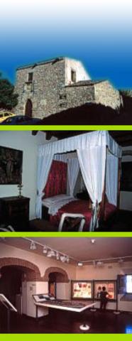 Casa Museo de Pizarro de Trujillo