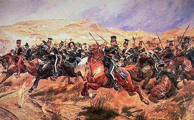 Crimean War Reforms (Political)  Ottoman Empire