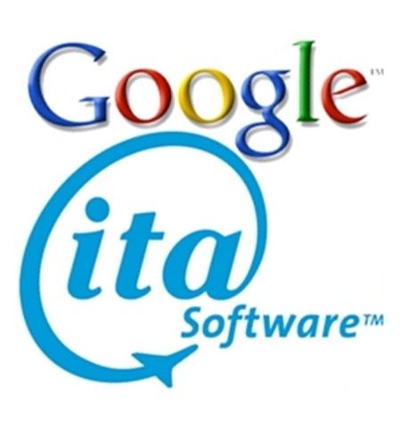 Google Acquires ITA Software