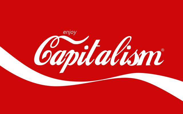 Capitilism