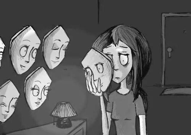 Cambios durante la Adolescencia
