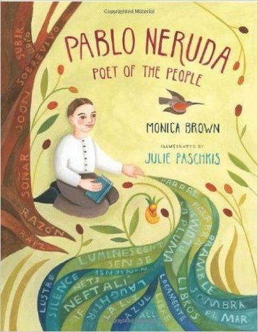 Pablo Neruda: Poet of the People