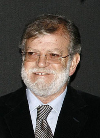 Juan Carlos Rodriguez Ibarra