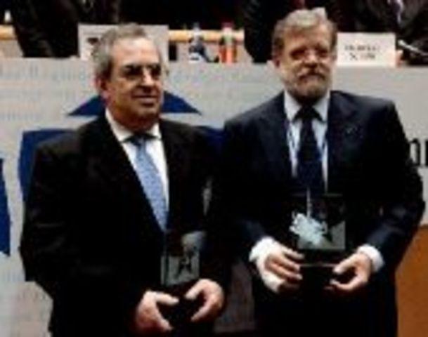 Premio Europeo a la Innovación Regional