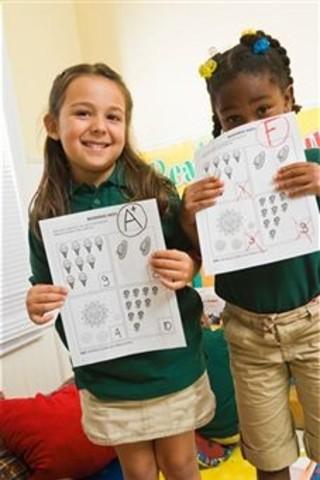 Middle Childhood - Social Comparison - Cognitive