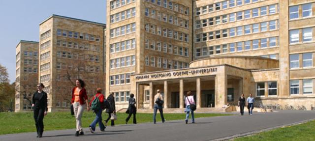 CRÍTICA: Escola de Frankfurt