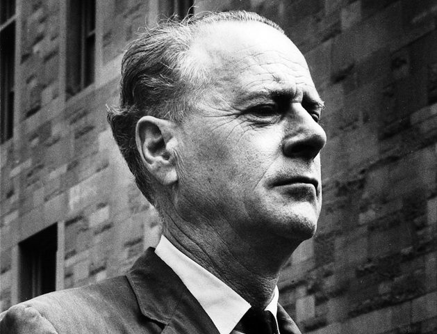 CRÍTICA: Ecologia i McLuhan
