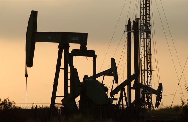 Шестимиллиардная тонна нефти.