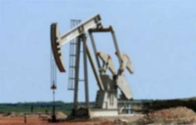 Десятимиллиардную тонну добытой нефти.