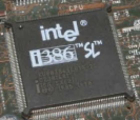i386SL