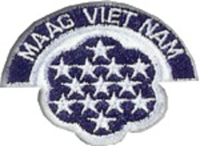 Vietnam War (Second Indochina War)