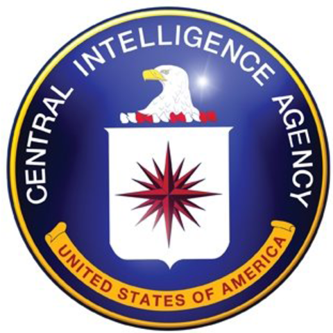"""CIA Reports Viet Cong """"Not Capable"""""""