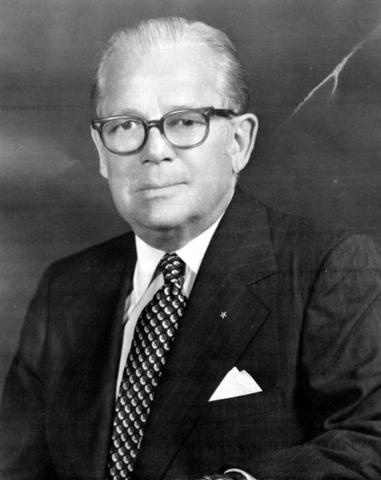 U.S. Ambassador in South Vietnam