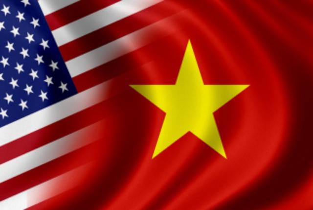 North Vietnamese Draft