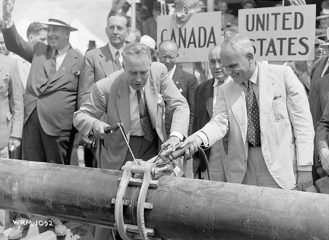 Pipeline Debate