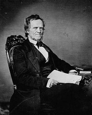 First Mayor of Toronto - Provincial Notes