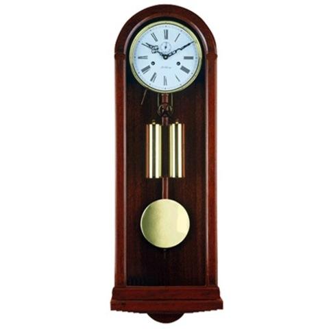 Reloj pendulo