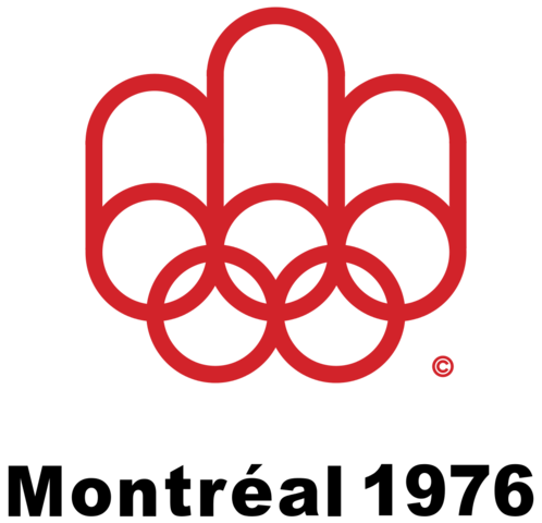 Montreal hosts the Summer Olympics.