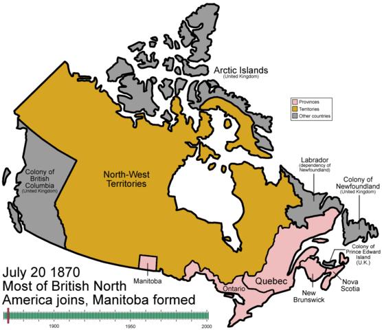 Manitoba Act