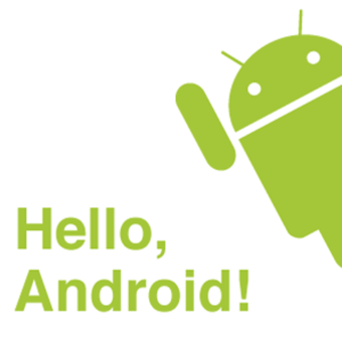 ¿Porque Android?
