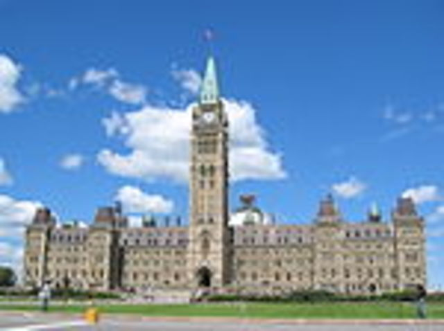 National Resources Mobilization Act - Documents, Acts & Treaties