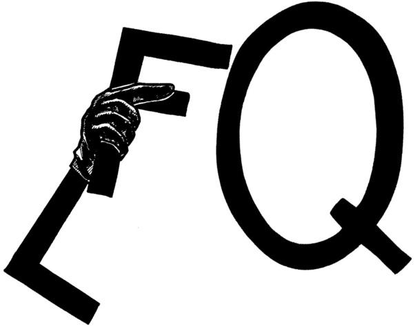 The FLQ - Provincial Notes