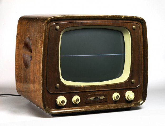 Primer television