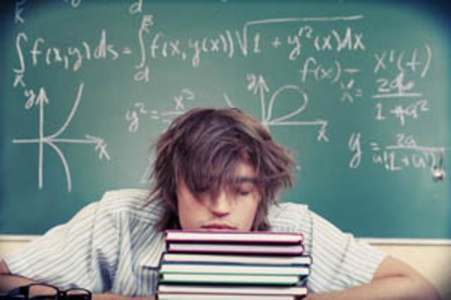caracteristicas psicologicas de la pubertad
