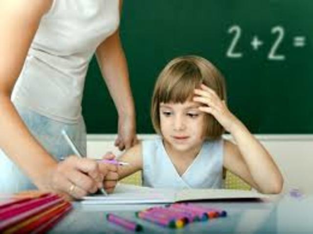 caracteristicas del periodo escolar