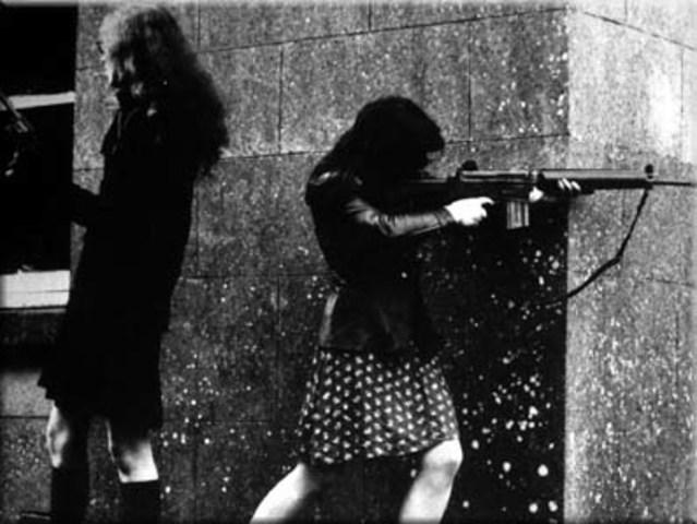 Fortalecimiento del IRA