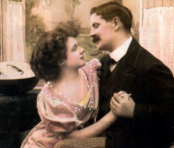 Romantismo do Século XIX