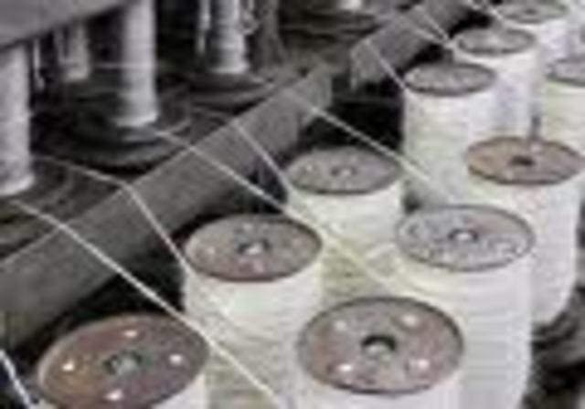 Experimentos diseñados para el desarrollo de productos y procesos.
