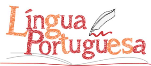 Início UFCD Fundamentos da Cultura, Língua e Comunicação