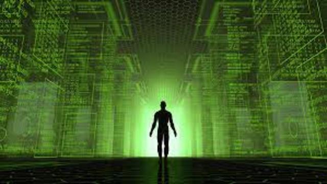 Início UFCD Redes de Informação e Comunicação