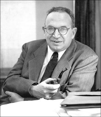 Teoria dels efectes limitats i de la comunicació persuasiva de Lazarsfeld