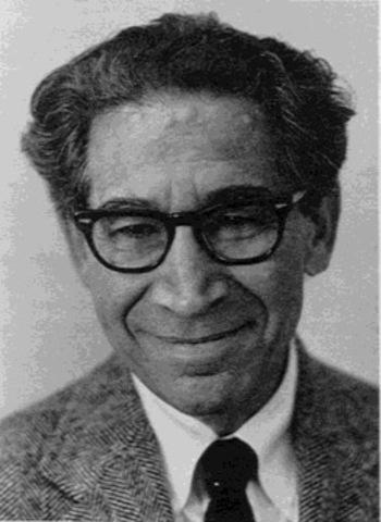 Teoria de la dissonància cognitiva de Festinger