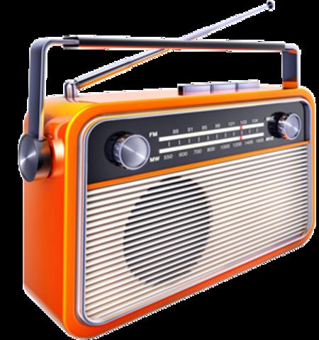 'La influència de la ràdio', de Lazarsfeld
