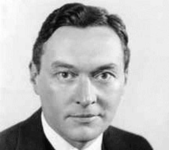 Teoria de l'opinió pública de Walter Lippmann
